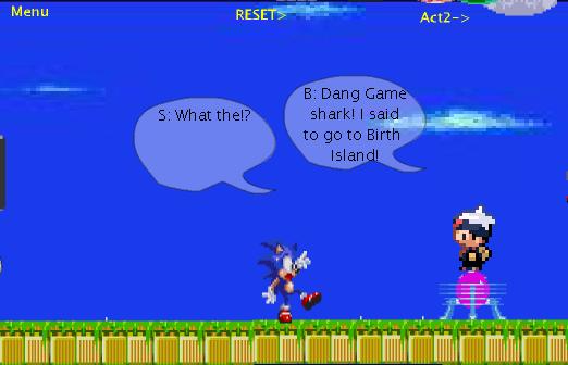 File:GameShark bug.png
