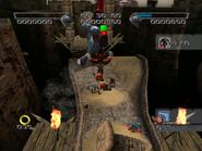 Glyphic Canyon Screenshot 3