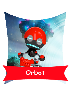File:Orbot-card-happy.png