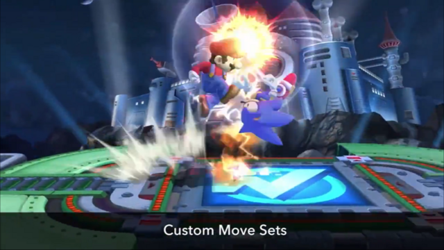 File:SSB4 Custom Super Jump Punch on Sonic.png
