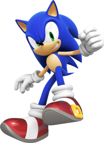 File:Sonic Colors - Sonic - (3).png