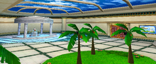 Station Square Garden.png