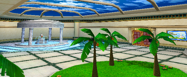 File:Station Square Garden.png