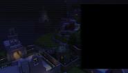 Windmill Isle - Night (Loading Screen)