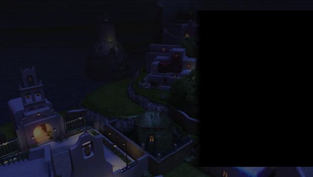File:Windmill Isle - Night (Loading Screen).png
