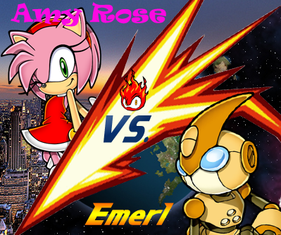 File:Amy-emerl-battle-logo-top.png