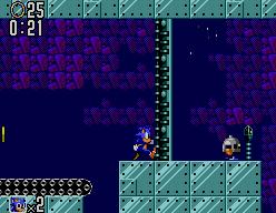 File:Bomb-Sonic-2-8-Bit.png