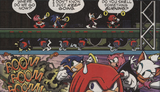 Bombs-Sonic-X-Comic