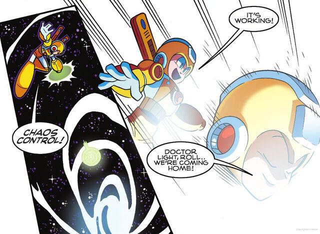 File:Farewell Mega Man.jpg