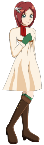 File:Princess Elise in a Winter Style (Part 2).png