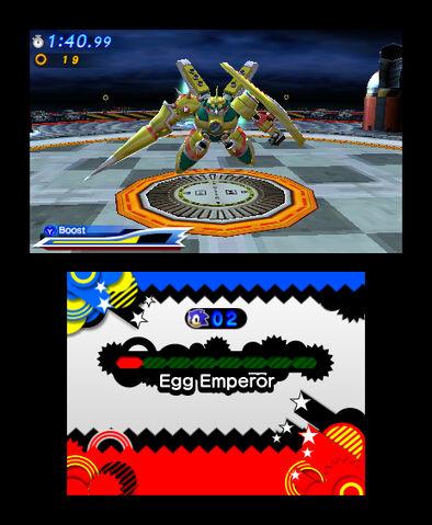 File:Sonic-Generations-218.jpg