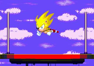 File:Sonic the Hedgehog 3 817.JPG