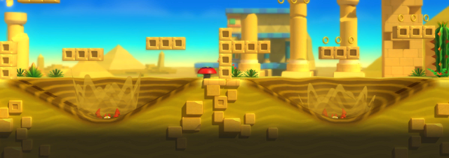 File:Speed Race 3 - Desert Ruins - Zone 4 - Screen 2.png