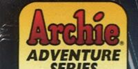 Archie Sonic the Hedgehog Issue 79