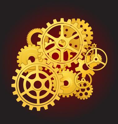 File:Gears-in-motion-vector.jpg