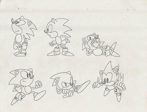 File:Sonicpage5.jpg