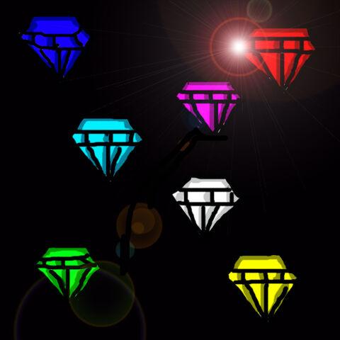File:Emeralds.jpg