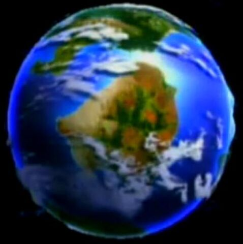File:Mazuri world map Wii.jpg