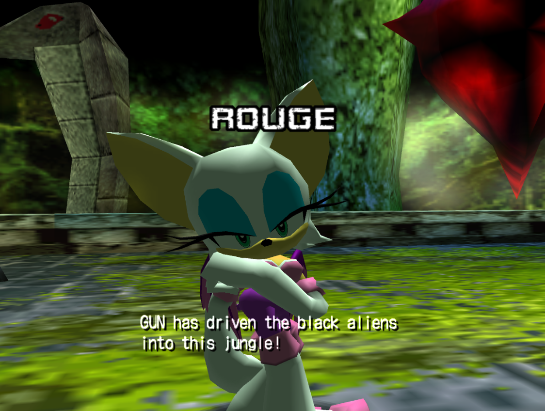 File:Rouge - Death Ruins.png