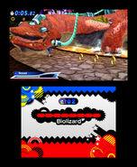 Sonic-Generations-211