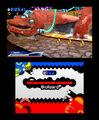 Thumbnail for version as of 21:55, November 21, 2011