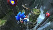 Sonic06screen54