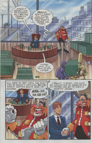 File:Sonic X issue 34 page 4.jpg