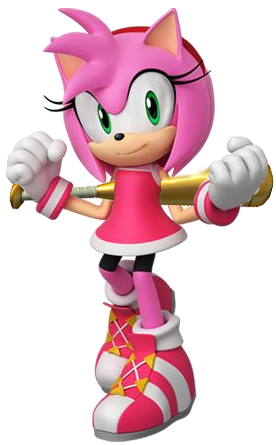 File:BB-Amy-rose.png
