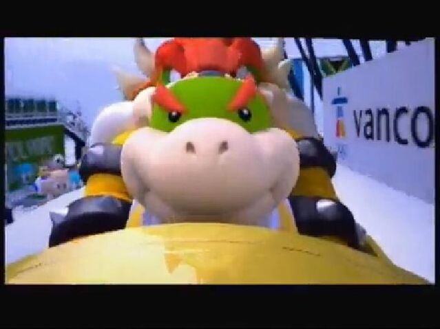 File:Bowser Jr..jpg