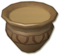 File:Chai.png