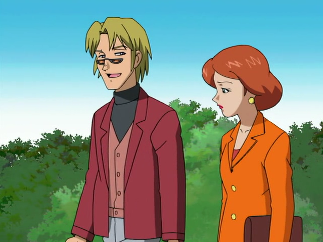 File:Ep37 Stewart and Scarlet.png