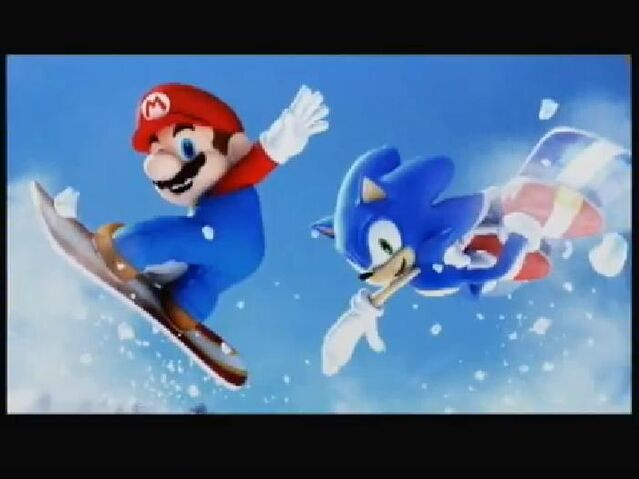 File:Mario & Sonic at winter3.jpg
