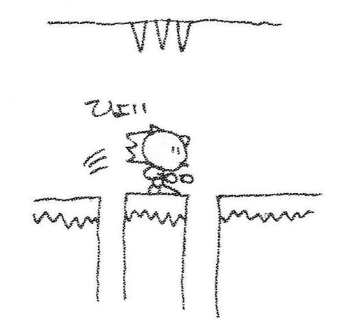 File:Sketch-IceCap-Zone-Suprise-Crusher-II.png