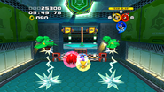 Sonic Heroes Power Plant 31