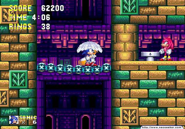 File:Sonic the hedgehog 3 image23.jpg