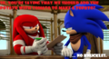 Thumbnail for version as of 10:44, June 13, 2014