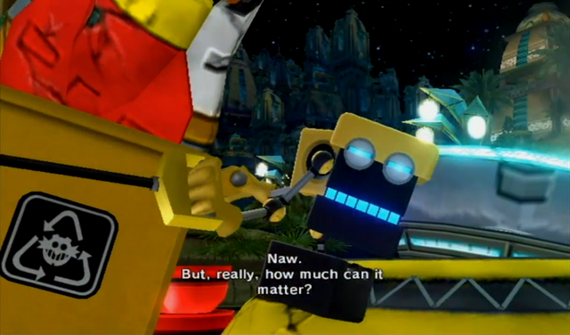 File:Cubot Sonic Colors 5.png
