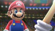 MASATRTOG Here's Mario