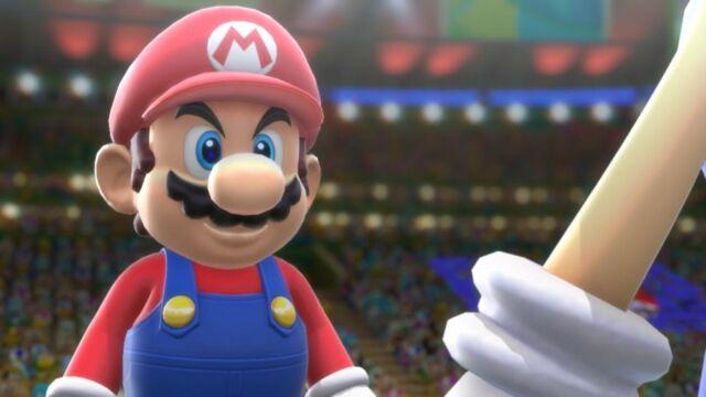 File:MASATRTOG Here's Mario.jpg