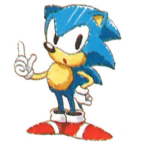 File:Sonic-I-JP-Art-XIII.png