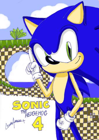File:Sonic 4 fanart HYRO.png