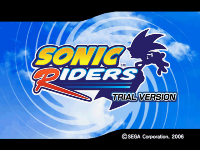 http://vignette2.wikia.nocookie.net/sonic/images/3/31/Sonic_riders_trial_title_screen.png/revision/latest?cb=20141224034350