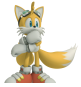 File:TailsSonic-free-riders-3.png