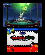 Sonic-Generations-76