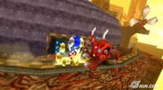 Sonic-rivals-20061025041943116 640w