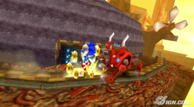 File:Sonic-rivals-20061025041943116 640w.jpg