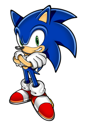 File:Sonic pose 87.png