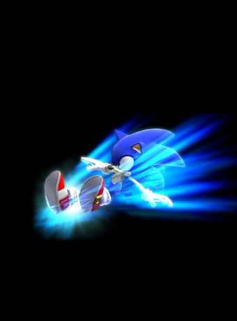 File:Sonic slide unleashed.png