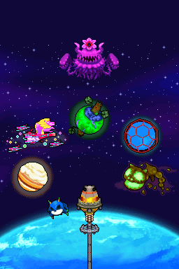 File:World Map (Sonic Colors DS).png