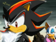 Ep68 Shadow and Rouge 2